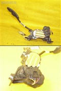 Педаль подачи топлива для Mitsubishi Colt Plus