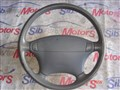 AIR BAG руль заглушка. для Suzuki Cultus Wagon