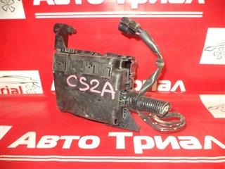 Блок предохранителей Mitsubishi Lancer Cedia Новосибирск