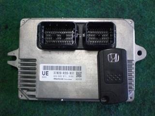 Блок управления efi Honda Zest Владивосток