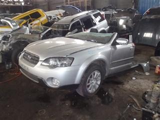 Зеркало Subaru Outback Владивосток