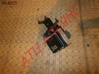 Блок abs Infiniti FX35 Владивосток