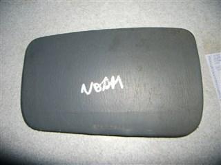 Airbag Toyota Liteace Noah Уссурийск