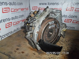 АКПП Honda Avancier Новосибирск