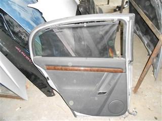 Дверь Opel Vectra Челябинск