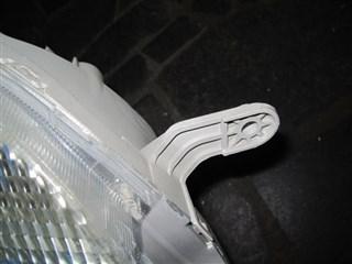 Фара Suzuki Wagon R Иркутск