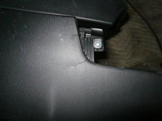Консоль Mazda 5 Владивосток