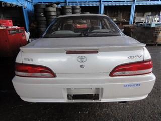 Мотор печки Toyota Camry Prominent Владивосток