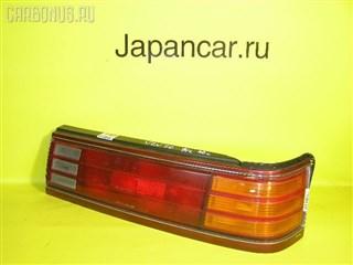 Стоп-сигнал Toyota Camry Prominent Новосибирск