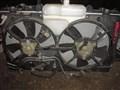 Радиатор основной для Mazda Atenza Sport