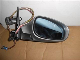 Зеркало Peugeot 607 Челябинск