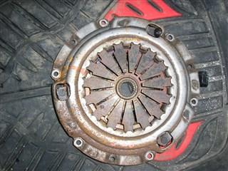 Корзина сцепления Mazda RX-8 Владивосток