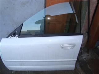 Дверь Subaru Outback Владивосток