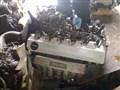 Двигатель для Nissan Laurel