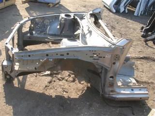 Лонжерон Subaru Legacy Lancaster Новосибирск