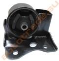 Подушка двигателя для Nissan Almera