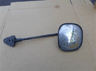 Зеркало с пятой двери Toyota Estima Lucida Владивосток