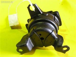 Подушка двигателя Honda Civic Ferio Уссурийск