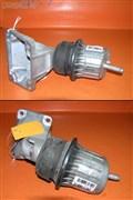 Подушка двигателя для Toyota Crown Hybrid