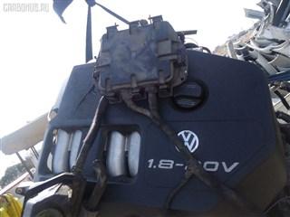 Мотор печки Volkswagen Polo Владивосток