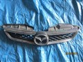 Решетка радиатора для Mazda Premacy