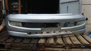 Бампер Toyota Regius Владивосток