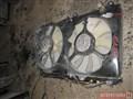 Радиатор основной для Toyota Mark II Wagon Qualis