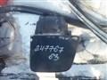 Пепельница для Toyota Corona SF