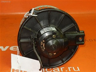 Мотор печки Toyota Celica Владивосток