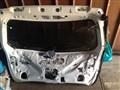 Стекло двери 5-й для Toyota Venza