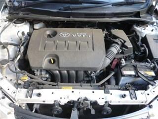 Насос омывателя Lexus LS460 Владивосток