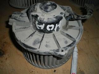 Мотор печки Toyota Liteace Noah Владивосток