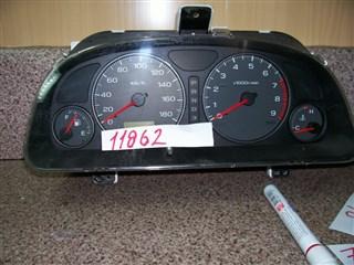 Панель приборов Subaru Forester Новосибирск