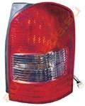 Стоп-сигнал для Mazda Efini MPV