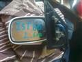 Зеркало для Toyota Ist