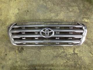Решетка радиатора Toyota Land Cruiser 200 Хабаровск