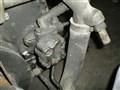Насос гидравлический для Nissan UD