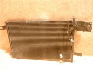 Радиатор кондиционера Mazda Millenia Новосибирск