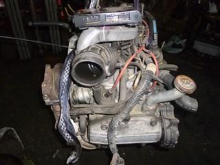 Двигатель Subaru Leone Владивосток