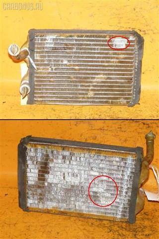 Радиатор печки Toyota Avalon Владивосток