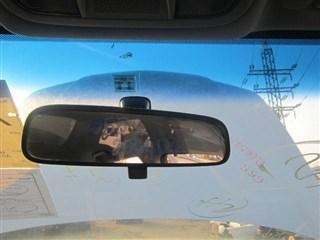 Зеркало заднего вида Honda Accord Иркутск