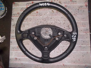 Руль Subaru Traviq Новосибирск