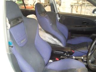 Блок управления airbag Mitsubishi Lancer Evolution Владивосток