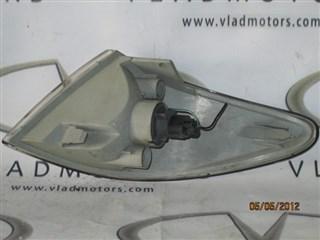 Габарит Mazda Premacy Владивосток