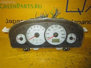 Спидометр Ford Escape Новосибирск