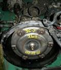 АКПП для Toyota Estima Lucida