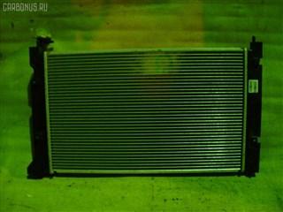 Лямбда-зонд Honda Airwave Уссурийск