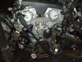Двигатель для Nissan Teana