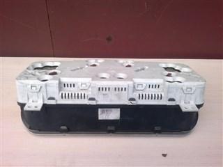 Панель приборов Subaru Lancaster Новосибирск