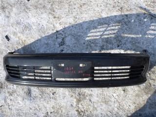 Бампер Mitsubishi Libero Владивосток